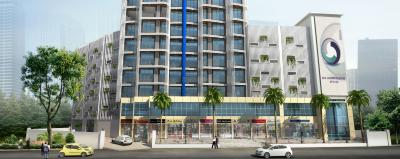 Project Image of 269 - 761 Sq.ft 1 BHK Apartment for buy in Chaubey Signature 1
