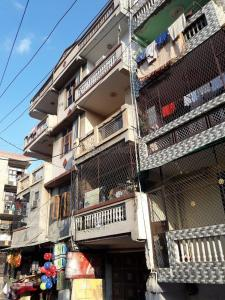 Project Image of 0 - 450 Sq.ft 1 BHK Independent Floor for buy in Jagdamba Plaza