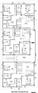 Project Image of 555.0 - 815.0 Sq.ft 1 BHK Apartment for buy in Viva Vitu