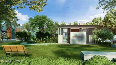 Gallery Cover Image of 2460 Sq.ft 4 BHK Villa for buy in Assetz Soul And Soil, Chikkagubbi Village for 21200001