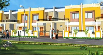 Project Image of 450 - 2075 Sq.ft 1 BHK Bungalow for buy in Shri Prabhakar Sheetal Mega City - Phase 1