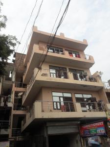 Project Image of 0 - 630 Sq.ft 2 BHK Independent Floor for buy in Ahuja Floors - 1