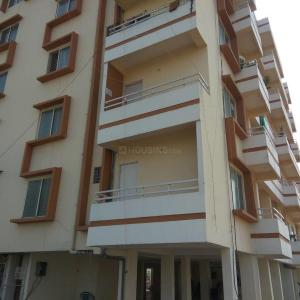 Project Image of 1200 - 1500 Sq.ft 2 BHK Apartment for buy in Siddharth Towers 2