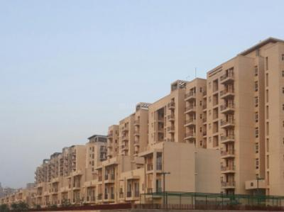 Gallery Cover Image of 1450 Sq.ft 4 BHK Apartment for buy in BPTP Park Elite Premium, Sector 84 for 5300000