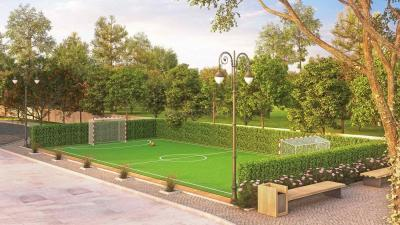 Project Image of 1525 Sq.ft 3 BHK Apartment for buyin Pashan for 12400000