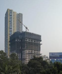 Gallery Cover Pic of Sea Kunal Waterfront Tower