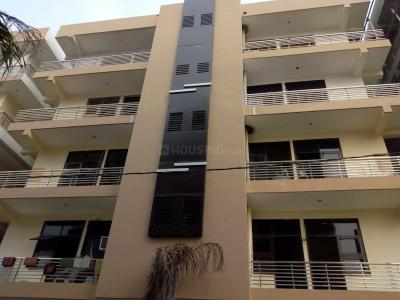 Project Image of 0 - 960 Sq.ft 2 BHK Apartment for buy in Sundaram Shri Sai Heritage Appartments