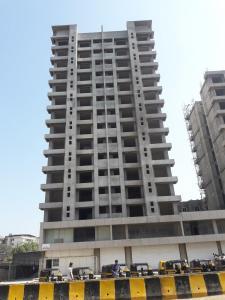 Assets Om Shree Ashtavinayak Phase II