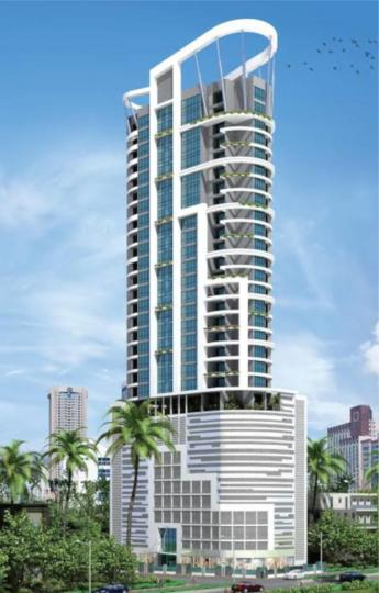 Project Image of 0 - 1600.0 Sq.ft 2 BHK Apartment for buy in Darshan Pride