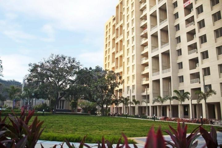 Project Image of 479 - 1439 Sq.ft 1 BHK Apartment for buy in Kanchan Comfortz