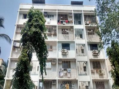 Project Image of 0 - 630.0 Sq.ft 2 BHK Apartment for buy in Ajmera Yogi Sant