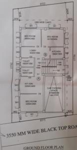 महक अपार्टमेंट में खरीदने के लिए 660.0 - 675.0 Sq.ft 2 BHK अपार्टमेंट प्रोजेक्ट  की तस्वीर