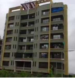 Project Image of 775.0 - 1405.0 Sq.ft 2 BHK Apartment for buy in Astha Aakruti Kiran