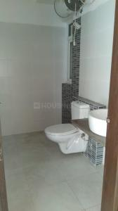 Gallery Cover Image of 1800 Sq.ft 4 BHK Apartment for rent in Umang Realtech Winter Hills, Sewak Park for 36000