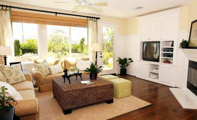 Gallery Cover Image of 1002 Sq.ft 2 BHK Apartment for rent in  Aryan Pebble, HBR Layout for 16000