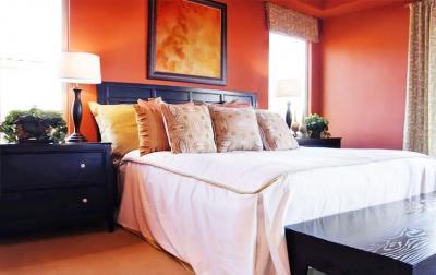 Gallery Cover Pic of Rajlaxmi Rajlaxmi Apartment