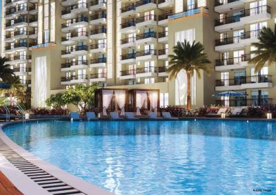 Gallery Cover Image of 2175 Sq.ft 3 BHK Apartment for buy in Ashiana The Center Court Prime by Ashiana Homes, Sector 88A for 15000000