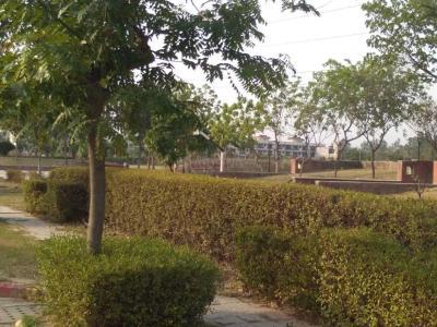 Ansal Golflinks I