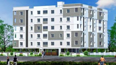 Project Image of 1100.0 - 1790.0 Sq.ft 2 BHK Apartment for buy in Sai Shraddha Sai Hill Top