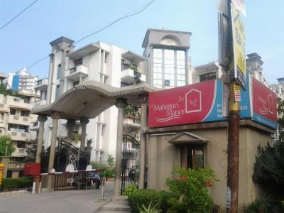 Project Image of 1225.0 - 2140.0 Sq.ft 2 BHK Apartment for buy in Mahagun Manor
