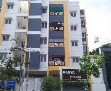 Project Image of 1505.0 - 1713.0 Sq.ft 3 BHK Apartment for buy in Kanya Park View