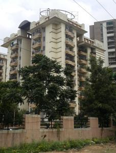 Project Image of 1850.0 - 2950.0 Sq.ft 3 BHK Apartment for buy in Amrapali Grand