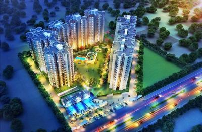 Project Image of 1170.0 - 2125.0 Sq.ft 3 BHK Apartment for buy in Pigeon Spring Meadows
