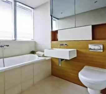 Project Image of 995 - 1350 Sq.ft 2 BHK Apartment for buy in Kanishka Vidyanand Maheswari Complex