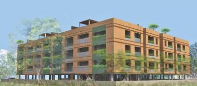 Project Image of 0 - 3870 Sq.ft 4 BHK Apartment for buy in Elegance Skyz Earth 12