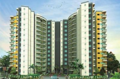 Gallery Cover Image of 1245 Sq.ft 3 BHK Apartment for rent in Akshaya The Belvedere, Guduvancheri for 20000