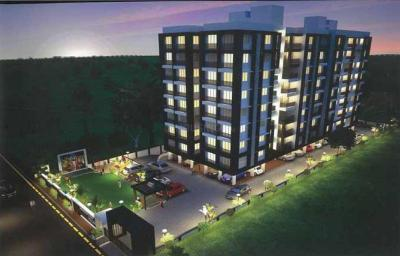 Project Image of 1215 - 1557 Sq.ft 2 BHK Apartment for buy in Veer Mahavir Hills 2