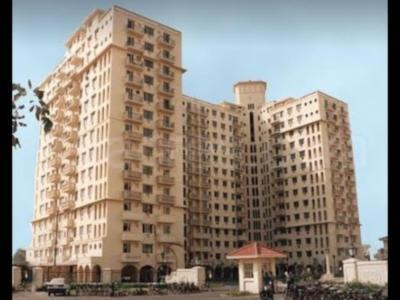 Project Images Image of Oakwood Estate in DLF Phase 2