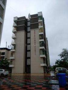Project Image of 605 - 915 Sq.ft 1 BHK Apartment for buy in Annapurna Jyoti