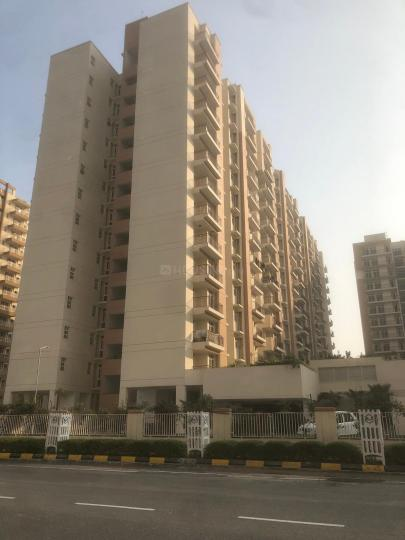 Project Image of 930.0 - 1266.0 Sq.ft 2 BHK Apartment for buy in KLJ Platinum Heights