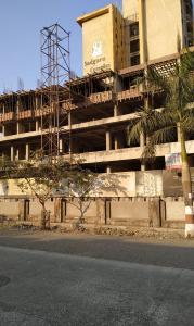 Sadguru Complex Bldg No 9