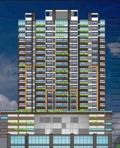 सुमेर प्रिंसेस में खरीदने के लिए 790.0 - 1226.0 Sq.ft 2 BHK अपार्टमेंट प्रोजेक्ट  की तस्वीर