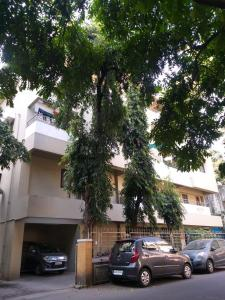 Project Image of 800 - 1200 Sq.ft 2 BHK Apartment for buy in Shreyas Manikanchan