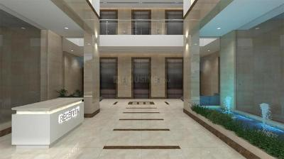 Project Image of 409.89 - 993.83 Sq.ft 1 BHK Apartment for buy in Asian Riva