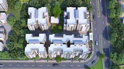 Project Image of 1000 - 2250 Sq.ft 2 BHK Apartment for buy in Lilleria Aashiana
