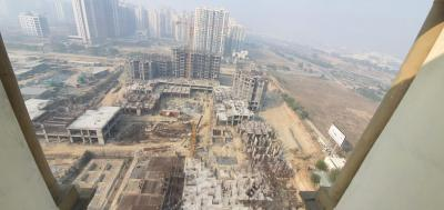 Project Image of 532.0 - 924.0 Sq.ft 2 BHK Apartment for buy in Eros Sampoornam I