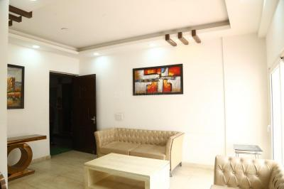 Project Images Image of Property Homes PG in Sector 75