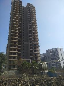 Project Image of 2400.0 - 2835.0 Sq.ft 3.5 BHK Apartment for buy in Assotech Orion Tower