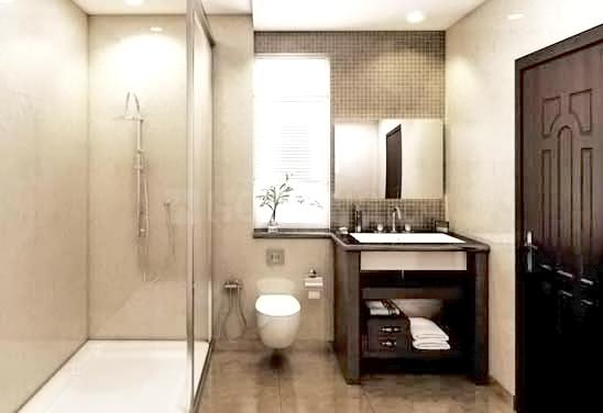 Project Image of 0 - 1661.0 Sq.ft 3 BHK Apartment for buy in Karle Zenith