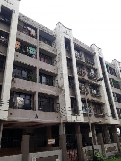 Project Image of 595 Sq.ft 1 BHK Apartment for rentin Vasai West for 8000
