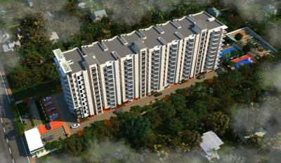 Project Image of 1190.0 - 1635.0 Sq.ft 2 BHK Apartment for buy in LVS Heights