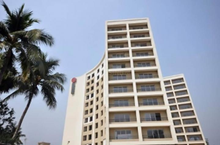 Project Image of 480.0 - 960.0 Sq.ft 1 BHK Apartment for buy in Siddha Xanadu Studio