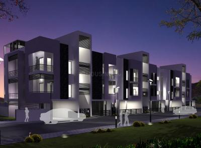 Project Image of 1062.0 - 1350.0 Sq.ft 2 BHK Apartment for buy in Vintage Dahlia