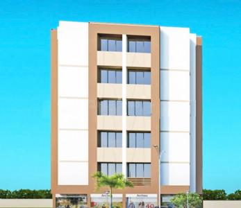 Project Image of 1170 - 1215 Sq.ft 2 BHK Apartment for buy in Sakat Shree Sakat Valley