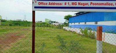 Project Image of 600.0 - 1800.0 Sq.ft Residential Plot Plot for buy in Shana Sri Balaji Nagar