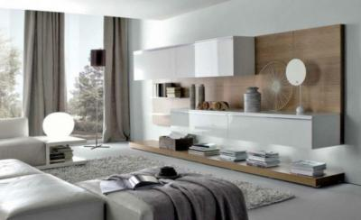 Project Image of 875 - 899.86 Sq.ft 3 BHK Apartment for buy in Solaris Bhagyashree